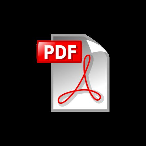 Pdf-500px