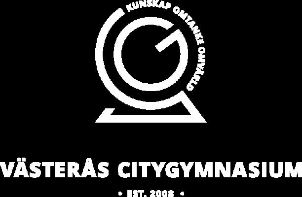 vasteras_citygymnasium